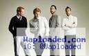backstreet boys - Hey, Mr. DJ (Keep Playin
